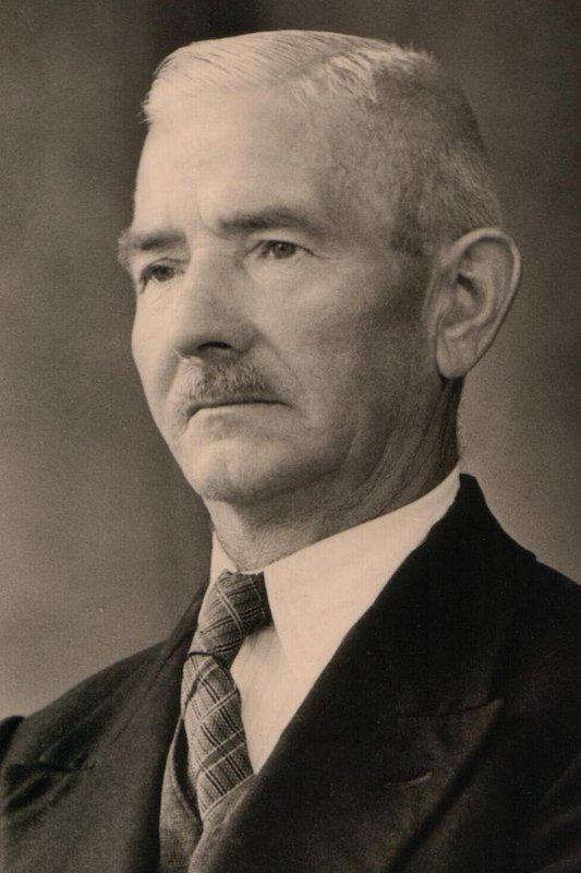 Andreas Wittmer
