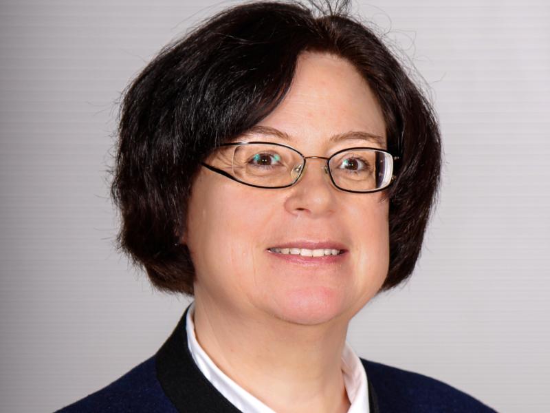 Tatjana Dreiforth